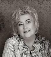 Hevesine Kratochwill Katalin